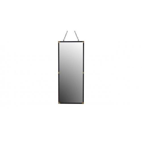 Dulwich Mirror