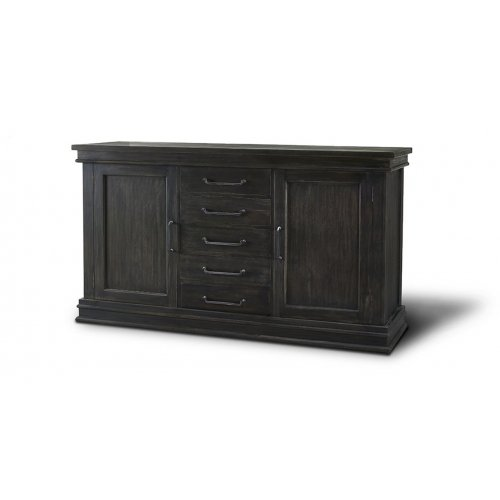 Williamson Sideboard w/ 2...