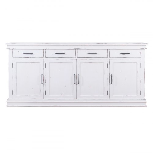 Williamson Sideboard w/ 4...