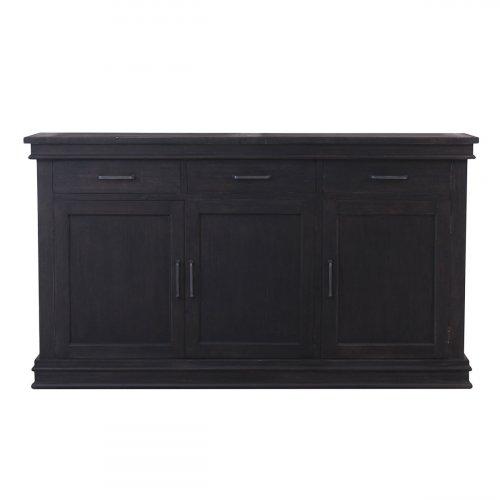 Williamson Sideboard w/ 3...