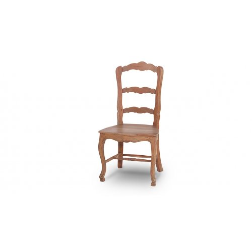Provincial Dining Chair w/...