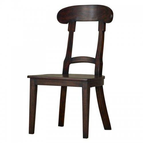 Krzesło Swedish Farmhouse