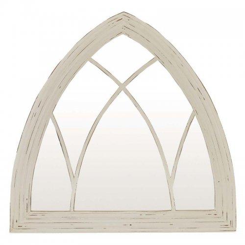 Lustro Gothic Arch