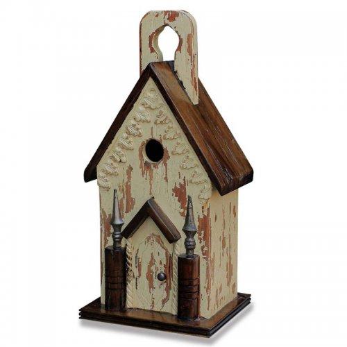 Bird House B