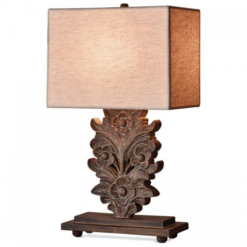 Estee Table Lamp