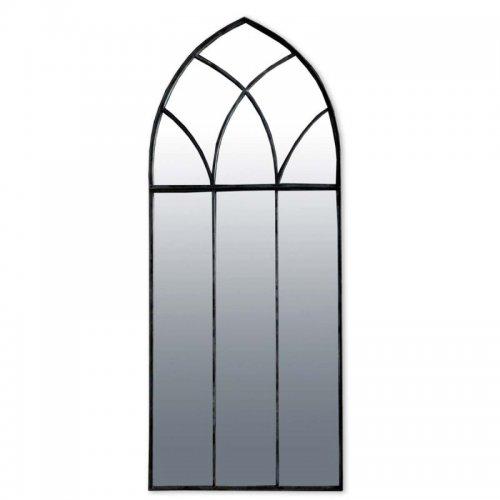 Stojace lustro Gothic