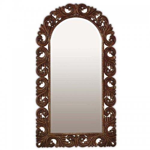 Coventry Arch Mirror