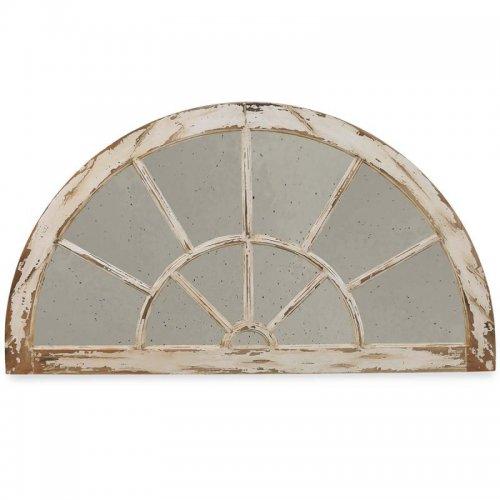 Lustro Arch