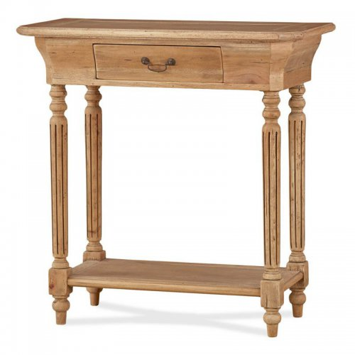 Wilshire Side Table
