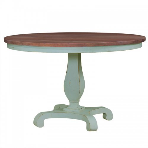Goucho Dining Table