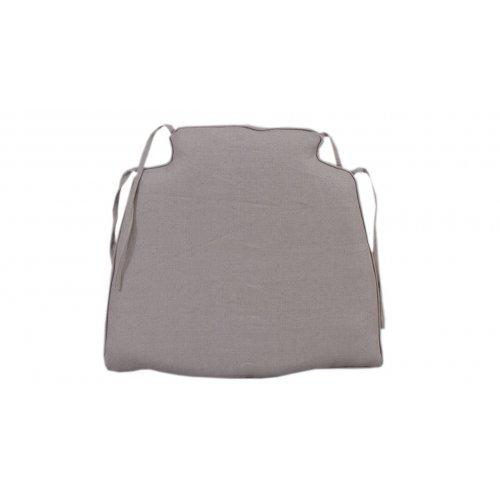 Cushion for 26631