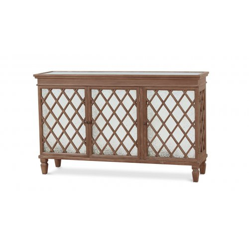 Carlyle Sideboard W/...