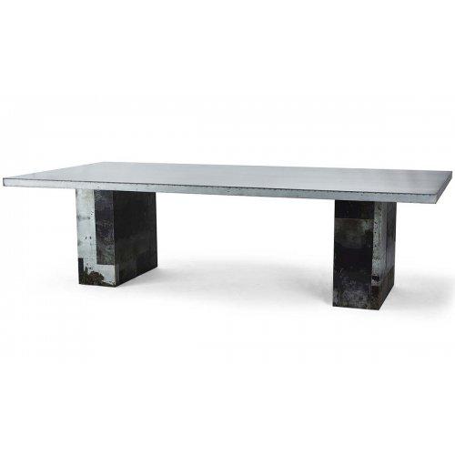 Nova Dining Table 10'