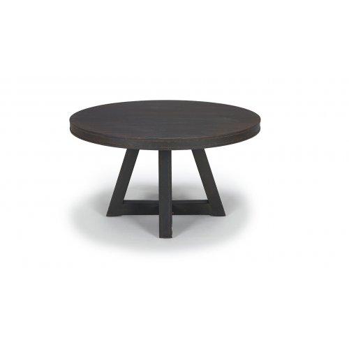 Maddox Coffee Table