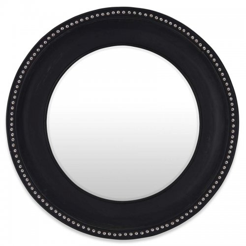 Lustro Round