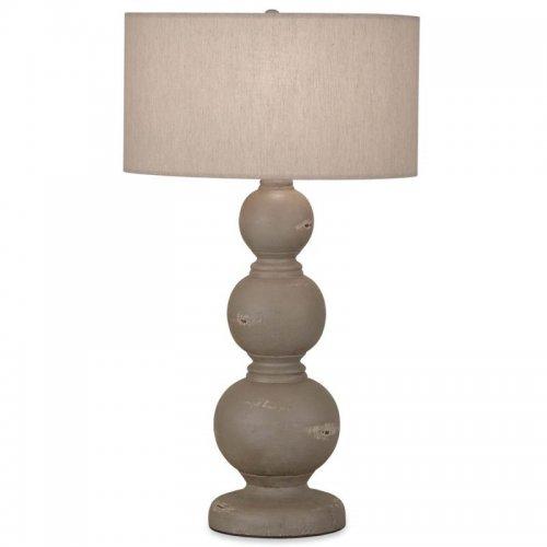 Lampa stołowa Boules Large