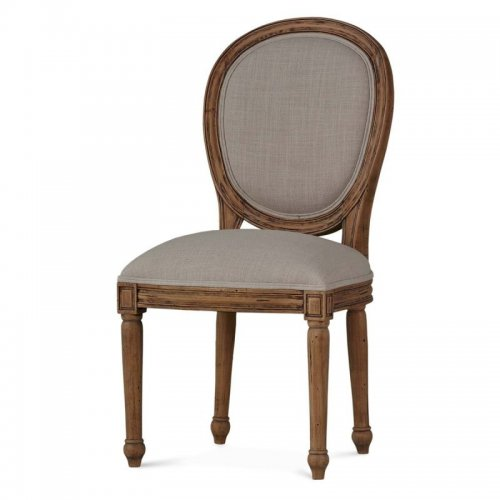 Krzesło Classic French