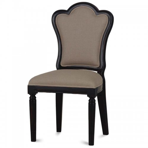 Jubilee Chair