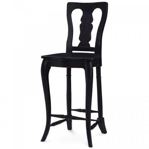 Krzesło barowe Kings