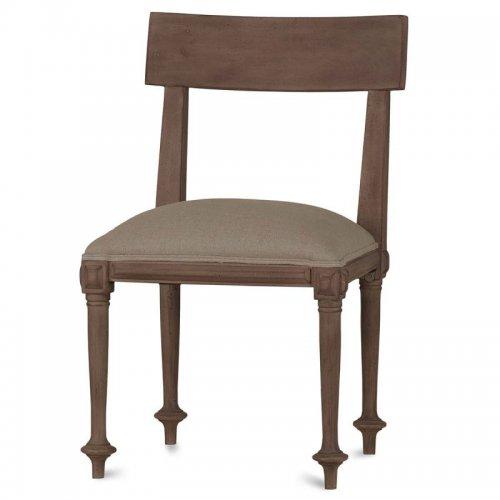 Krzesło Hampton