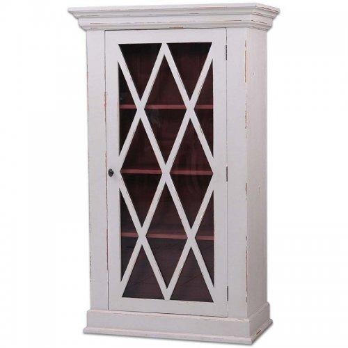 Cavendish Display Cabinet...