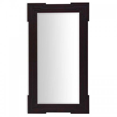 Richmond Rectanglar Mirror...
