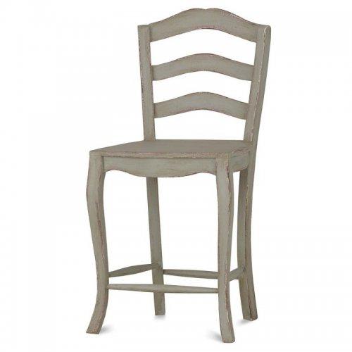 Krzesło do wyspy kuchennej...
