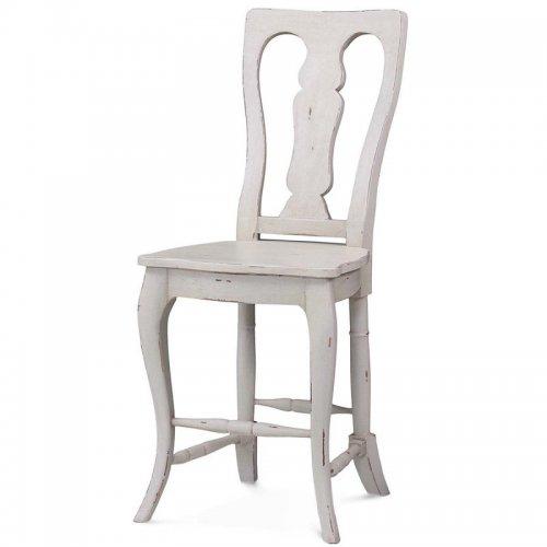 King Bar Chair