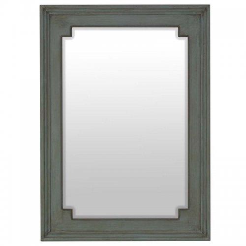 Putney Mirror