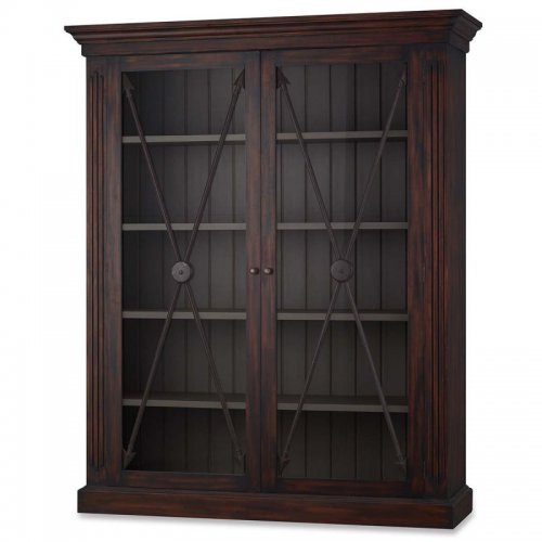 Agincourt Display Cabinet