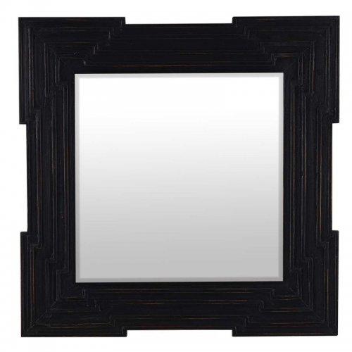 Kwadratowe lustro Richmond