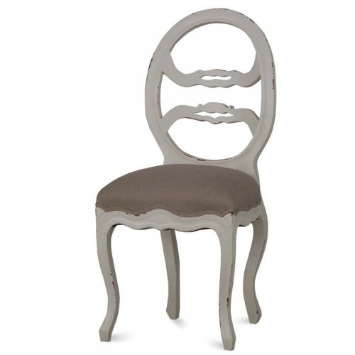 Krzesło do jadalni Gustavian
