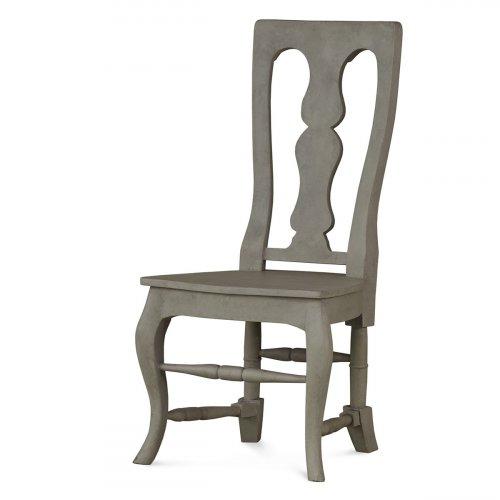 Krzesło Kings Chair