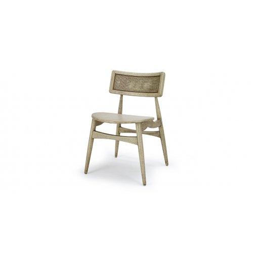 Krzesło  Dublin