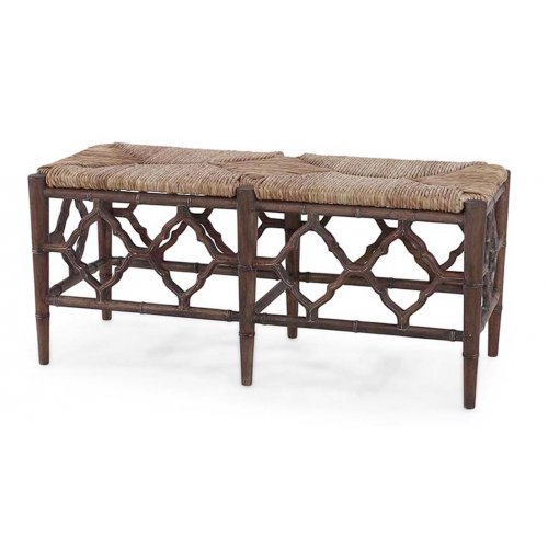 copy of Chinois Bench