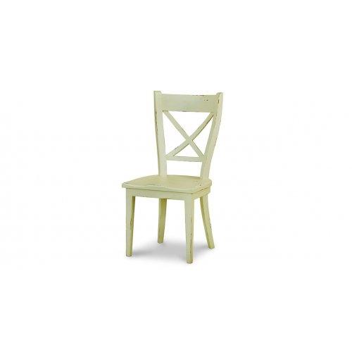Krzesło Summerset