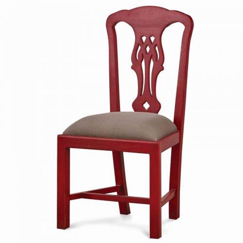 Krzesło Lincoln