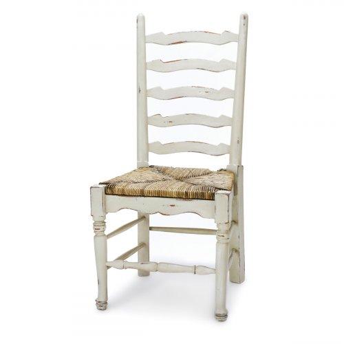 Krzesło English z...