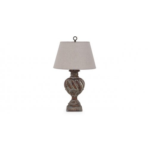 Lampa stołowa Versailles