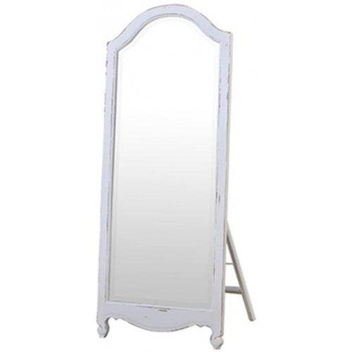 copy of Cheval Mirror