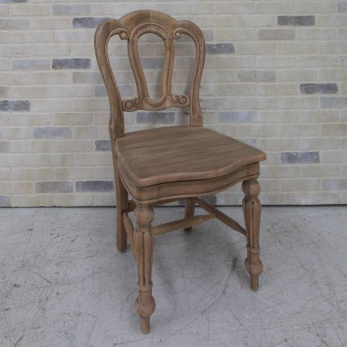 Napoleon Dining Chair w/...