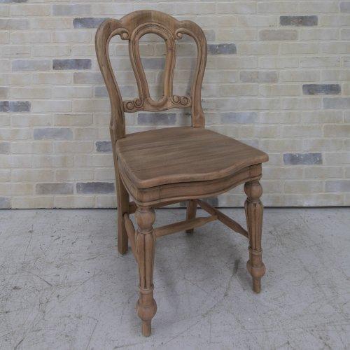 Krzesło Napoleon z...