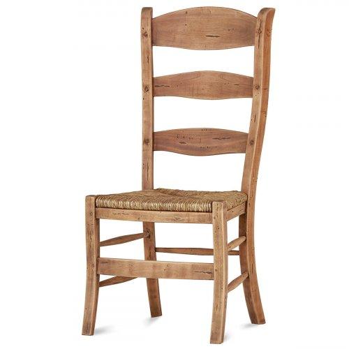 Krzesło Peg & Dowel