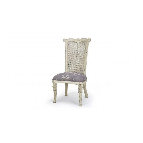 Krzesło Martinique