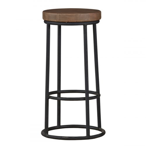 copy of Indigo Bar Stool