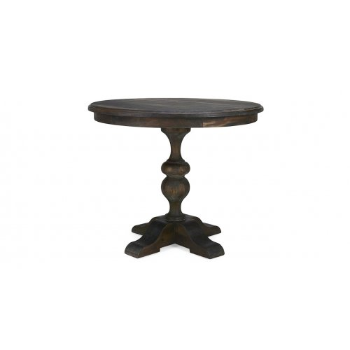 copy of Sydney Bistro Table