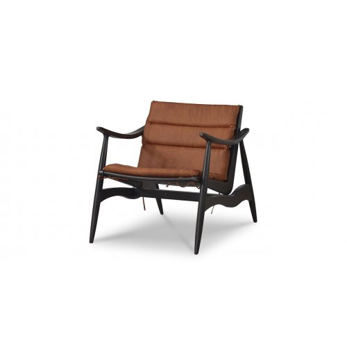 copy of Lounge Chair