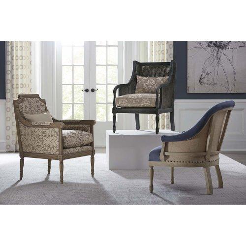 copy of Monterey Arm Chair