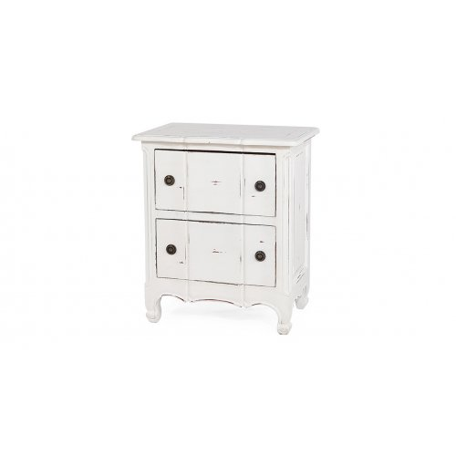 copy of Provence Nightstand...