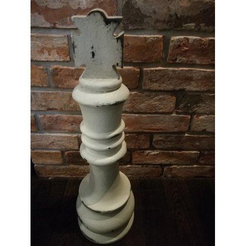 Ozdobny pionek szachowy...